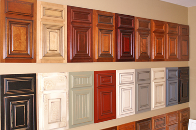 Kitchen Cabinet Refacing - Hocoa | Home Repair NetworkHocoa ...
