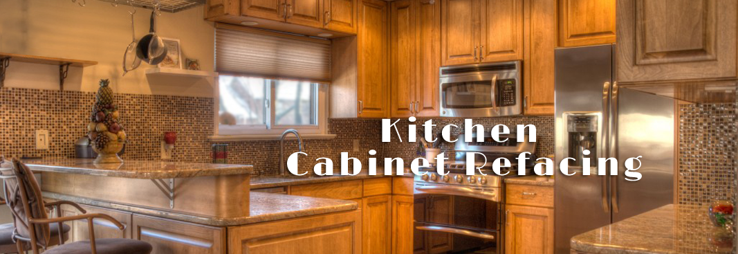 kitchen cabinet refacing hocoa home repair
