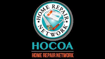 Hocoa Home Repair Network Homepage