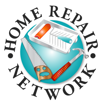 home repair network